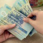 Cách hỏi vay tiền nhanh khéo léo