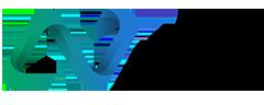 Logo Avay