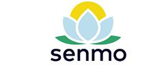 Logo Senmo