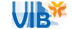 Logo VIB Bank