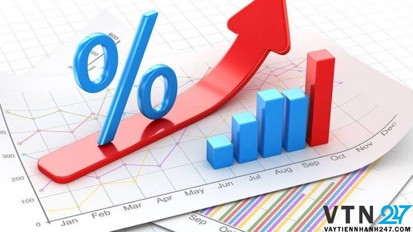 Phân biệt các loại lãi suất ngân hàng