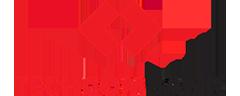 Techcombank mở tài khoản